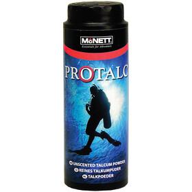 McNett ProTalc Powder